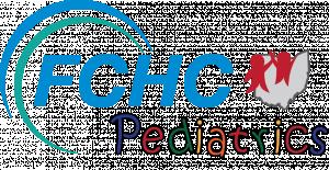 FCHC Pediatrics